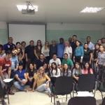 Cuiabá 2015