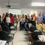 Curso Adv. Prev. Guarujá-2019