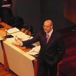 Curso de Férias de Direito Previdenciário em 26/01/2009 - AASP