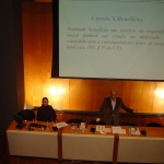 Curso Prática Forense Previdenciária - 30/05 a 06/06/2009 - AASP