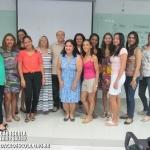 Fundação Escola Ministério Público de Cuiabá