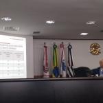 "Palestra OAB/SP ""Reforma da Previdência""-30-9-19"