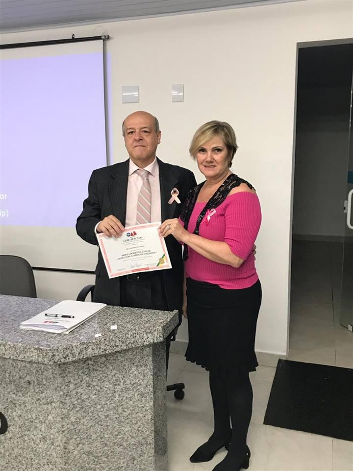 Palestra-Dr.-Adilson-Sanchez-e-Dr.-Roberto-Narciso-3