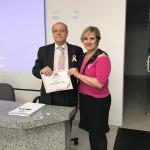 Palestra OAB - Guaruja Portadores de Cancer-Aspectos Jurpidicos e Médicos (8/10/18)